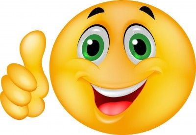 http://businessharmonist.com/wp-content/uploads/2014/12/smiley-face-thumbs-up-thank-you-LcKd8appi.jpeg Smiley