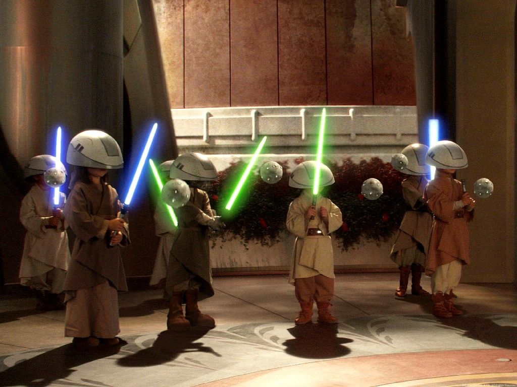 Apprentis_Jedi