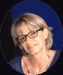 Isabelle Delseny-Ernest