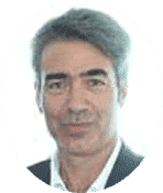 Bruno Lavagna