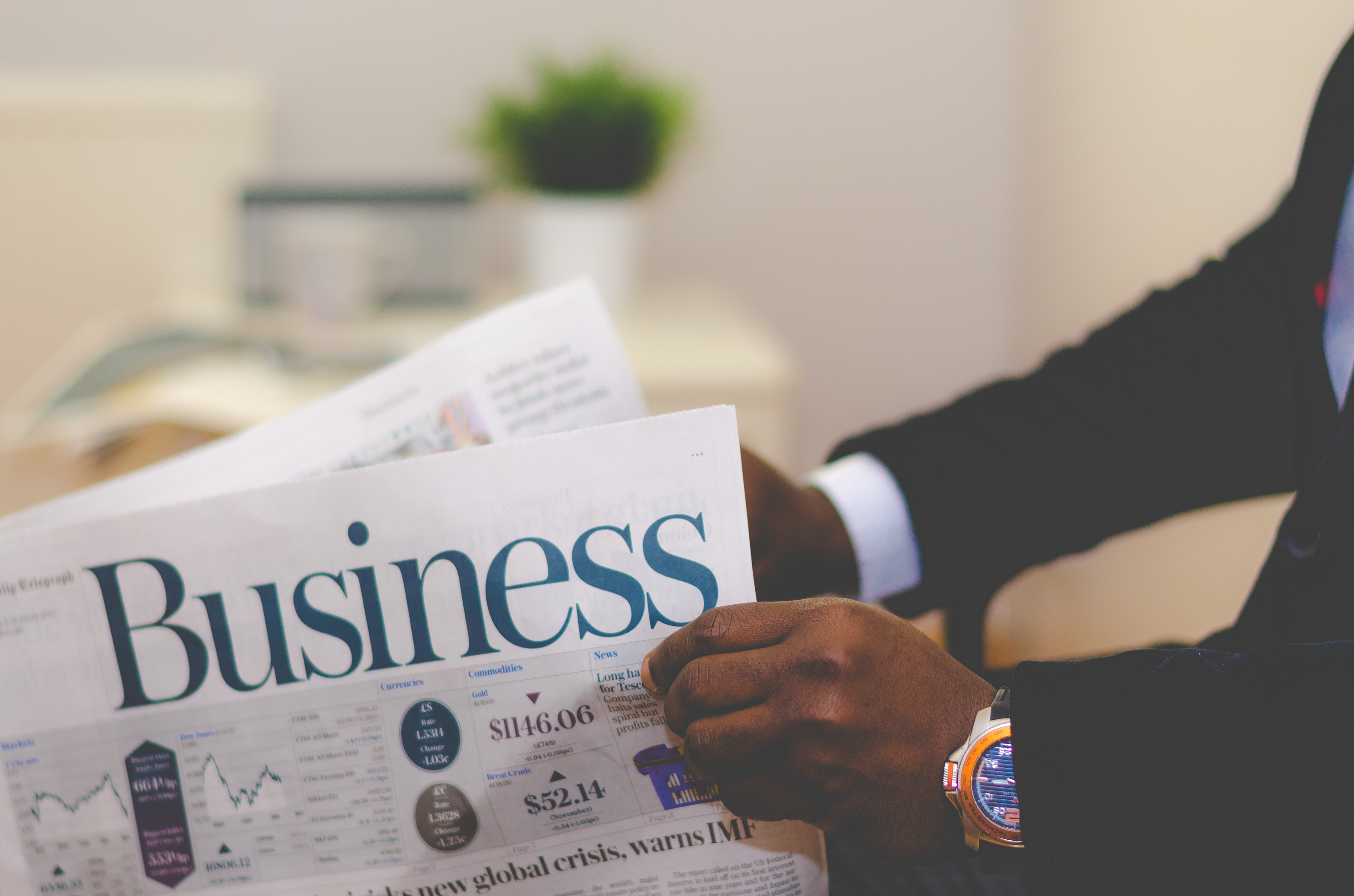 investisseur : concilier finance et harmonie