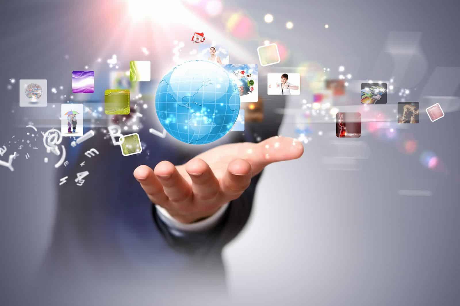 Comment gérer la Révolution digitale ?