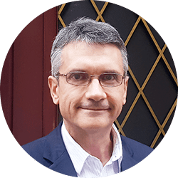Didier Douziech
