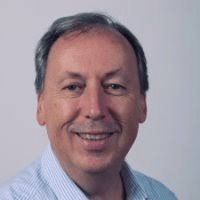 Francis Batt - Président - Société Francis Batt
