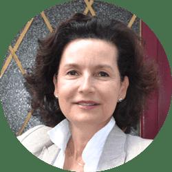 Hélène Salaun