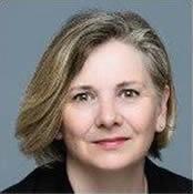 Sylvie Schifflers