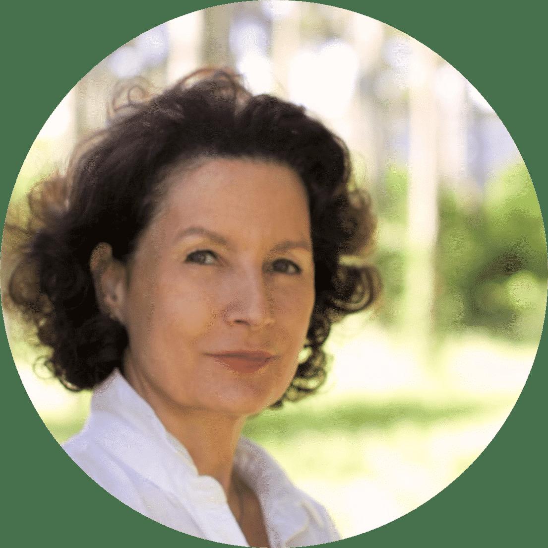 Hélène Salaün - Harmoniste d'entreprise