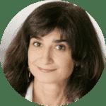 Karen Muller - Harmoniste d'entreprise