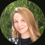 Sophie Lemaire - Harmoniste d'entreprise