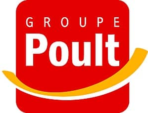 Logo-Groupe-POULT